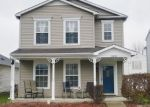 Foreclosed Home in Fishers 46037 ENDURANCE DR - Property ID: 4382808576