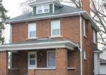 Foreclosed Home in Dayton 45405 LAURA AVE - Property ID: 4382811643
