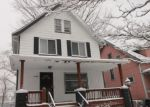 Foreclosed Home in Cleveland 44105 HOY AVE - Property ID: 4382817776