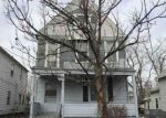 Foreclosed Home in Cleveland 44103 E 45TH ST - Property ID: 4382818202