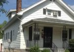 Foreclosed Home in Columbus 43206 SEYMOUR AVE - Property ID: 4382822588