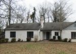 Foreclosed Home in Lenoir 28645 MCLEAN DR SW - Property ID: 4382861573