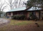 Foreclosed Home in Mocksville 27028 AUBREY MERRELL RD - Property ID: 4382869449