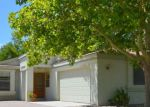 Foreclosed Home in Rio Rancho 87144 IRA DR NE - Property ID: 4382935587