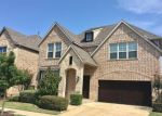 Foreclosed Home in Keller 76248 PONDER PATH - Property ID: 4382956157