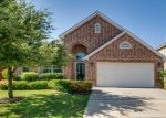 Foreclosed Home in Keller 76244 CLIBURN DR - Property ID: 4382958804