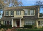 Foreclosed Home in Ponca City 74601 E OVERBROOK AVE - Property ID: 4382962745