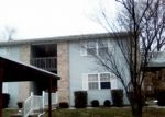 Foreclosed Home in Highland 62249 VILLA PARK DR - Property ID: 4382980250
