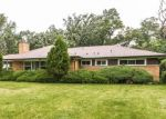 Foreclosed Home in Olympia Fields 60461 OAKWOOD DR - Property ID: 4382989903