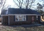 Foreclosed Home in Homewood 60430 183RD ST - Property ID: 4383000403