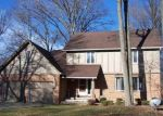 Foreclosed Home in Fort Gratiot 48059 QUAKER HILL DR - Property ID: 4383021425