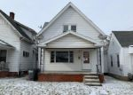 Foreclosed Home in Toledo 43609 TOLEDO AVE - Property ID: 4383037189