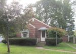 Foreclosed Home in Toledo 43609 WARD ST - Property ID: 4383038960