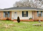 Foreclosed Home in Montevallo 35115 CAMBRIDGE CIR - Property ID: 4383057789