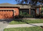 Foreclosed Home in Kissimmee 34759 PRIMA DR - Property ID: 4383059533