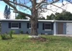 Foreclosed Home in Orlando 32807 MOSELLE AVE - Property ID: 4383081878