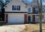 Foreclosed Home in Charlotte 28216 MCGINN GROVE DR - Property ID: 4383096313