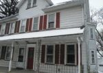 Foreclosed Home in Bethlehem 18020 NAZARETH PIKE - Property ID: 4383125670