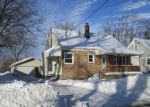 Foreclosed Home in Buffalo 14219 MARTIN AVE - Property ID: 4383128288