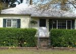 Foreclosed Home in Portland 97216 SE LINCOLN ST - Property ID: 4383146243