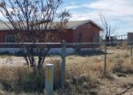 Foreclosed Home in Elfrida 85610 W SWISSHELM TRL - Property ID: 4383160709