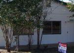 Foreclosed Home in Elfrida 85610 N HIGHWAY 191 - Property ID: 4383161581