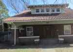 Foreclosed Home in Amarillo 79102 S POLK ST - Property ID: 4383180408