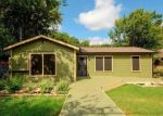 Foreclosed Home in Austin 78702 SANCHEZ ST - Property ID: 4383185222
