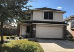 Foreclosed Home in Houston 77034 CLEAR VILLA LN - Property ID: 4383207119