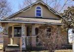Foreclosed Home in El Dorado 67042 RESIDENCE ST - Property ID: 4383223328