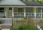Foreclosed Home in Excelsior Springs 64024 COUNTY FAIR CIR - Property ID: 4383227719