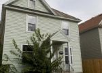 Foreclosed Home in Grand Rapids 49507 QUIGLEY BLVD SW - Property ID: 4383250938