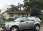 Foreclosed Home in Indianapolis 46201 S OXFORD ST - Property ID: 4383274585