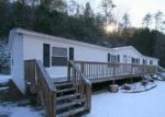 Foreclosed Home in Sevierville 37876 PEARL VALLEY RD - Property ID: 4383289469
