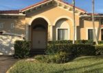 Foreclosed Home in Miami 33157 SW 190TH ST - Property ID: 4383302162