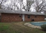 Foreclosed Home in Columbus 31903 BLAN ST - Property ID: 4383304357