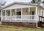 Foreclosed Home in Trenton 28585 MERCER LN - Property ID: 4383377948