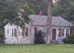 Foreclosed Home in Lorton 22079 GREENE DR - Property ID: 4383397656