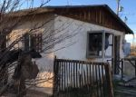 Foreclosed Home in Kingman 86409 E NEAL AVE - Property ID: 4383420873