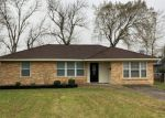 Foreclosed Home in Baytown 77521 LONG DR - Property ID: 4383432242