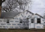 Foreclosed Home in Rock Falls 61071 GRACE AVE - Property ID: 4383450649
