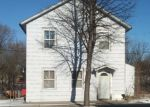 Foreclosed Home in Norwood Young America 55368 ELM ST W - Property ID: 4383456782