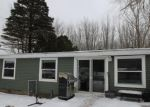 Foreclosed Home in Wayland 49348 VISTA POINT DR - Property ID: 4383457209