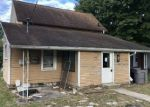 Foreclosed Home in Goshen 46528 N 3RD ST - Property ID: 4383471670