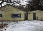Foreclosed Home in Bristol 46507 STATE ROAD 120 - Property ID: 4383473415
