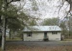 Foreclosed Home in White Oak 31568 BAILEY MILL RD - Property ID: 4383561448