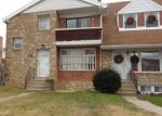 Foreclosed Home in Philadelphia 19128 QUENTIN ST - Property ID: 4383606111