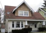 Foreclosed Home in Lockport 14094 BEVERLY AVE - Property ID: 4383625840