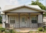 Foreclosed Home in Oologah 74053 W SEQUOYAH AVE - Property ID: 4383702476