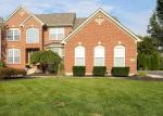 Foreclosed Home in Middletown 45044 AIRY VIEW DR - Property ID: 4383756342